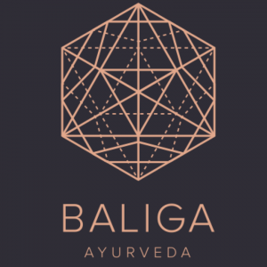 Baliga Ayurveda in London, England | Alternative Medicine Practitioner | WorldWide
