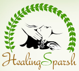 HealingSparsh Ayurveda & Holistic Health (Soukia Kerala) in London | WorldWide