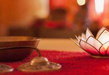 Im Einklang- Bewusstsein, Ayurveda, Massage & Kosmetik in Wettingen