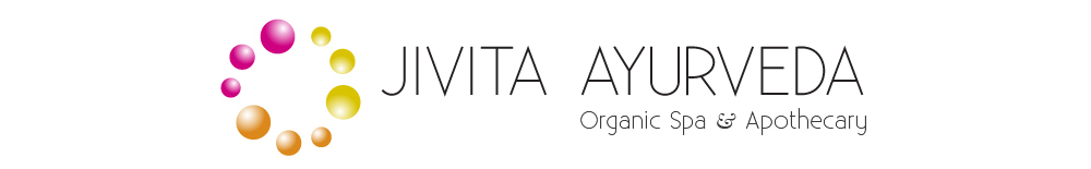 Jivita Ayurveda in London, UK | Spa in England | WorldWide