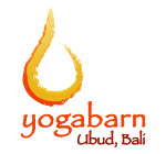 Kush Ayurvedic Rejuvenation Center at The Yoga Barn in Bali | Ayurveda | WorldWide