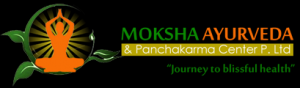 Moksha Ayurveda and Panchakarma Center in Patan, Nepal | WorldWide