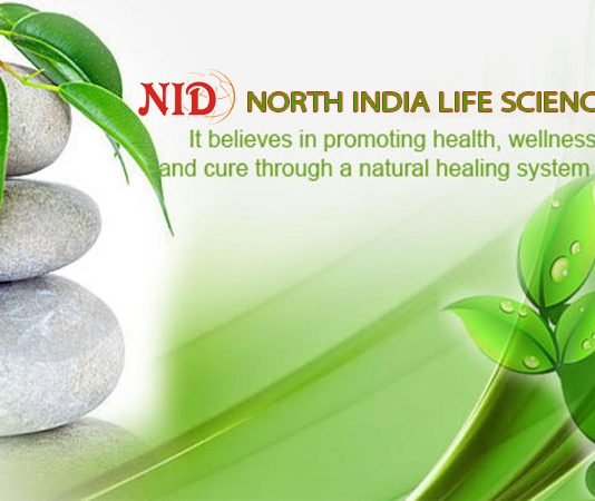 North India Life Sciences Pvt. Ltd. in Karnal - Haryana