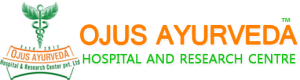 Ojus Ayurveda Hospital and Research Centre in Kathmandu, Nepal | WorldWide