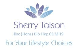 Sherry Tolson Hypnotherapist in Milbourne, Malmesbury, Wiltshire | WorldWide