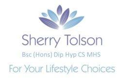 Sherry Tolson Hypnotherapist in Milbourne, Malmesbury, Wiltshire | WorldWide