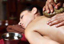 Sukhavati Ayurvedic Retreat & Spa in Bali Indonesia   Best Nature Cure