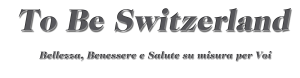 To Be Switzerland | Best Nature Cure Hospital | WorldWide
