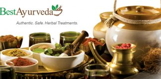 Dr Harish Verma | Best Ayurveda at Brampton - Canada