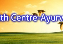 Dutta Health Centre-Ayurvedic Clinic in Surrey, British Columbia