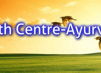 Dutta Health Centre-Ayurvedic Clinic in Surrey, British Columbia
