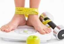 Five best Ayurvedic tips for weight loss