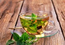 Herbs for Detoxification - Cleanse Your Body from Within - Help Tips