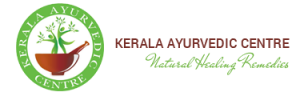 Kerala Ayurvedic Center LLC at Dubai | United Arab Emirates | WorldWide