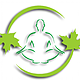 Ontario Wellness Ayurvedic Centre Medical & Health · Beauty, Cosmetic & Personal Care | WorldWide
