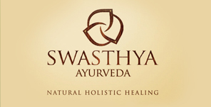 Swasthya Ayurveda at Dubai | Natural Holistic Healing | Spa | WorldWide