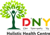 D'N'Y Clinic - Diet, Naturopathy and Yog | Holistic Health Centre | WorldWide