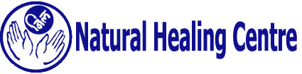 Natural Healing Centre Ltd at Worcester WR1 2RA, UK | WorldWide