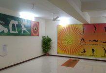 Naturayog Health Care Center - Naturopathy, Weight Loss in Ahmedabad, India