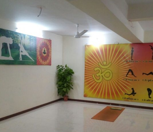 Naturayog Health Care Center - Naturopathy, Weight Loss in Ahmedabad, India